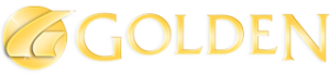 Golden-Logo